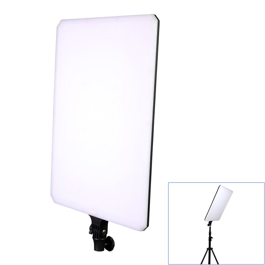 COMBO 100 (CN-T504) LED STUDIO LIGHT FLATBOARD