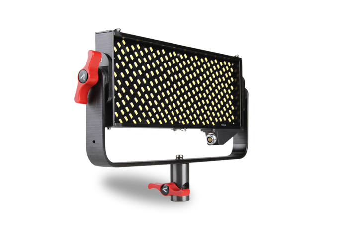 Aputure Light Storm LED Video Light LS1/2W