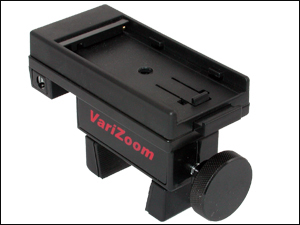 BATTERY CLAMP  VZ  S7200  for  Sony / Canon / Panasonic / JVC