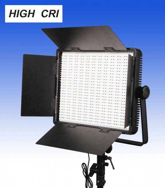 CN-900SA ( CN-900 ) LED PANEL DAYLIGHT + BATTERY PLATE + BONUS