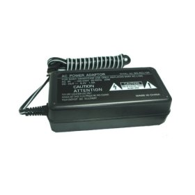 AC-L15A ADAPTER CHARGER