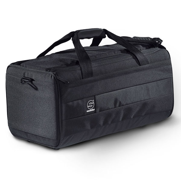 SACHTLER SC206 (Petrol) Camporter Large Camera Bag