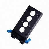 WONDLAN BATTERY BASE PLATE  - Suport Pentru Baterie -