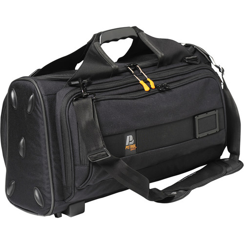 PETROL PC103 DECA U-BAG EXTRA LARGE