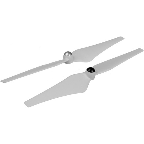 Kit DJI Phantom 2 / Phantom 3 Self-Tightening propeller(1CW-1CCW)-Kit Elice DJI Phantom 2 si 3