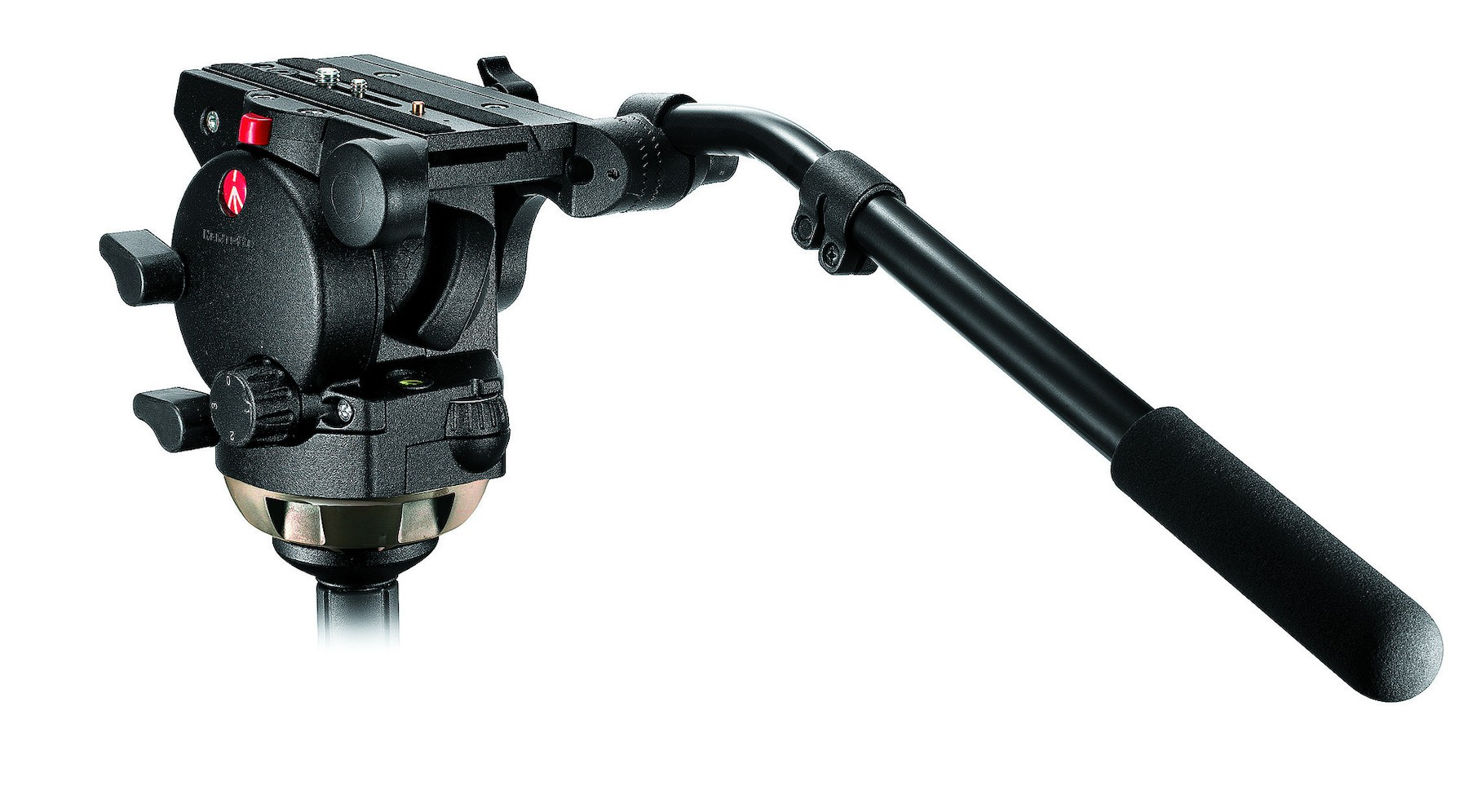 MANFROTTO 526 PROFESSIONAL HEAD (16Kg)