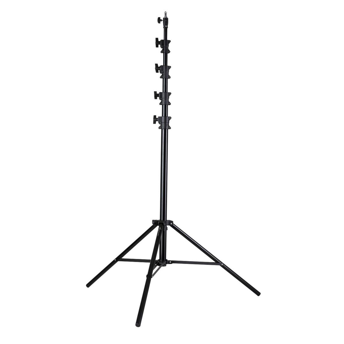 MEKING MZ-4800FP Air Cushion Light Stand 4.8m