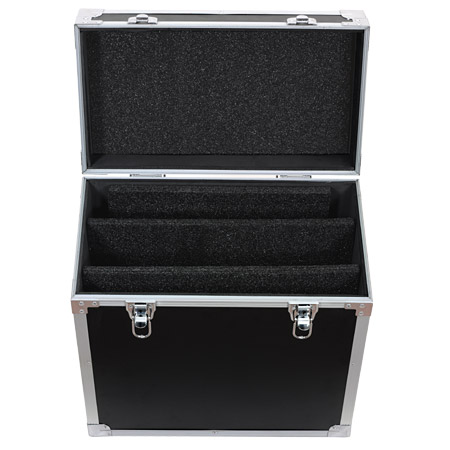 CN-31200H UNIVERSAL FLIGHT CASE For 3 X STUDIO LED LIGHT PANEL