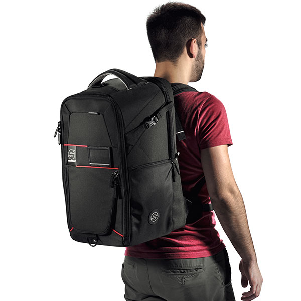 2855_SAC_SC306_Camera_Backpacks_10.jpg