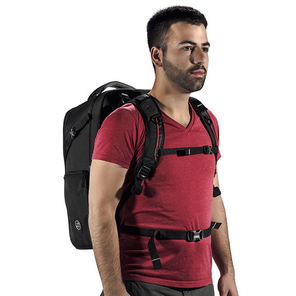 2855_SAC_SC306_Camera_Backpacks_11.jpg