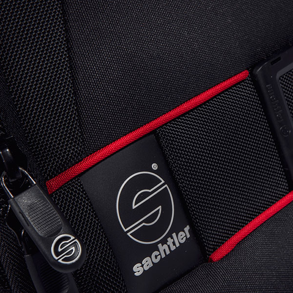 2855_SAC_SC306_Camera_Backpacks_Details_02.jpg