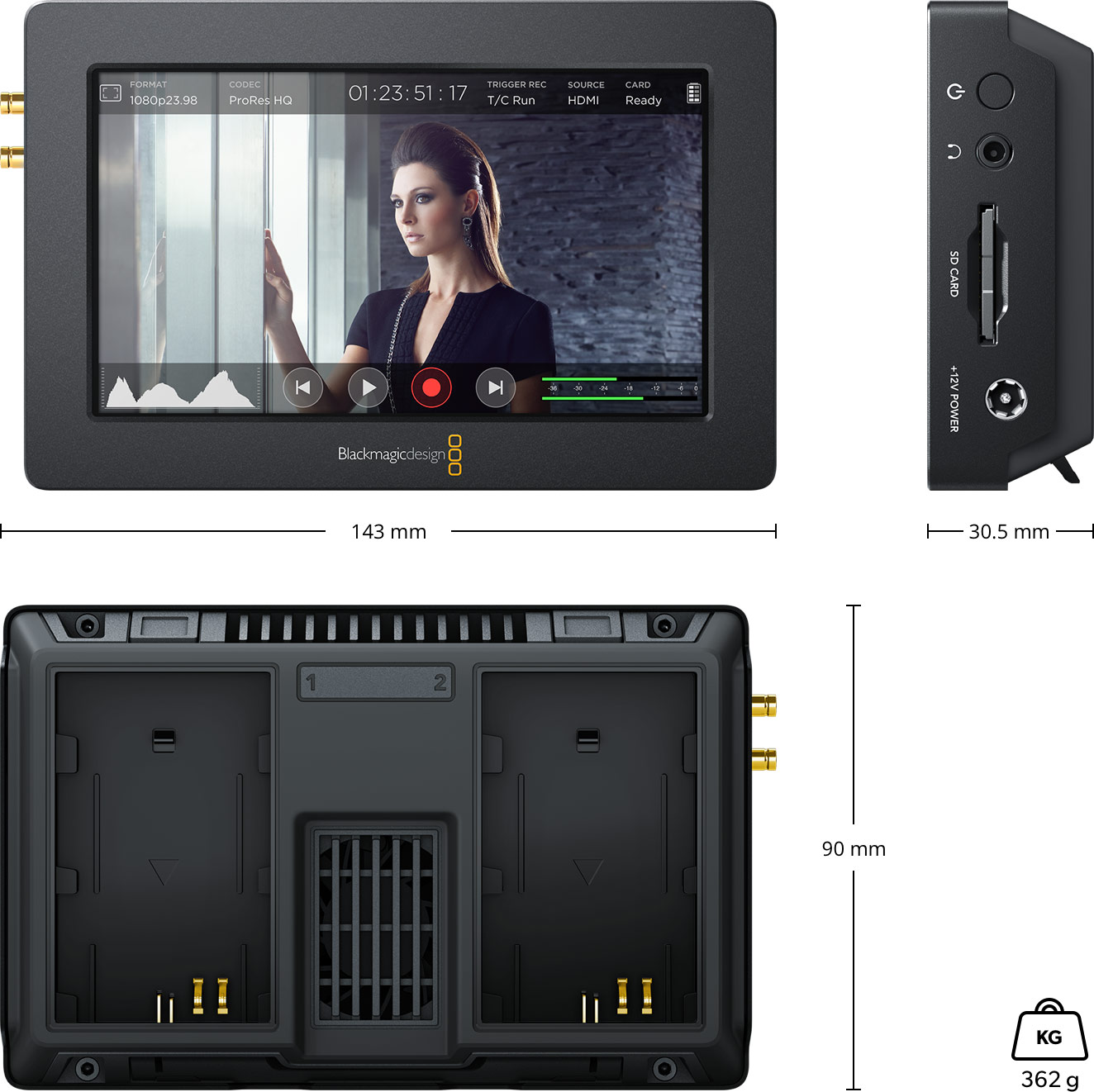 3078_blackmagic-video-assist-xl.jpg