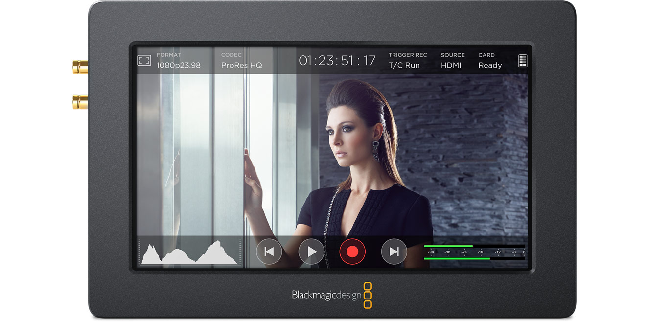 3078_blackmagic-video-assist-xlu.jpg