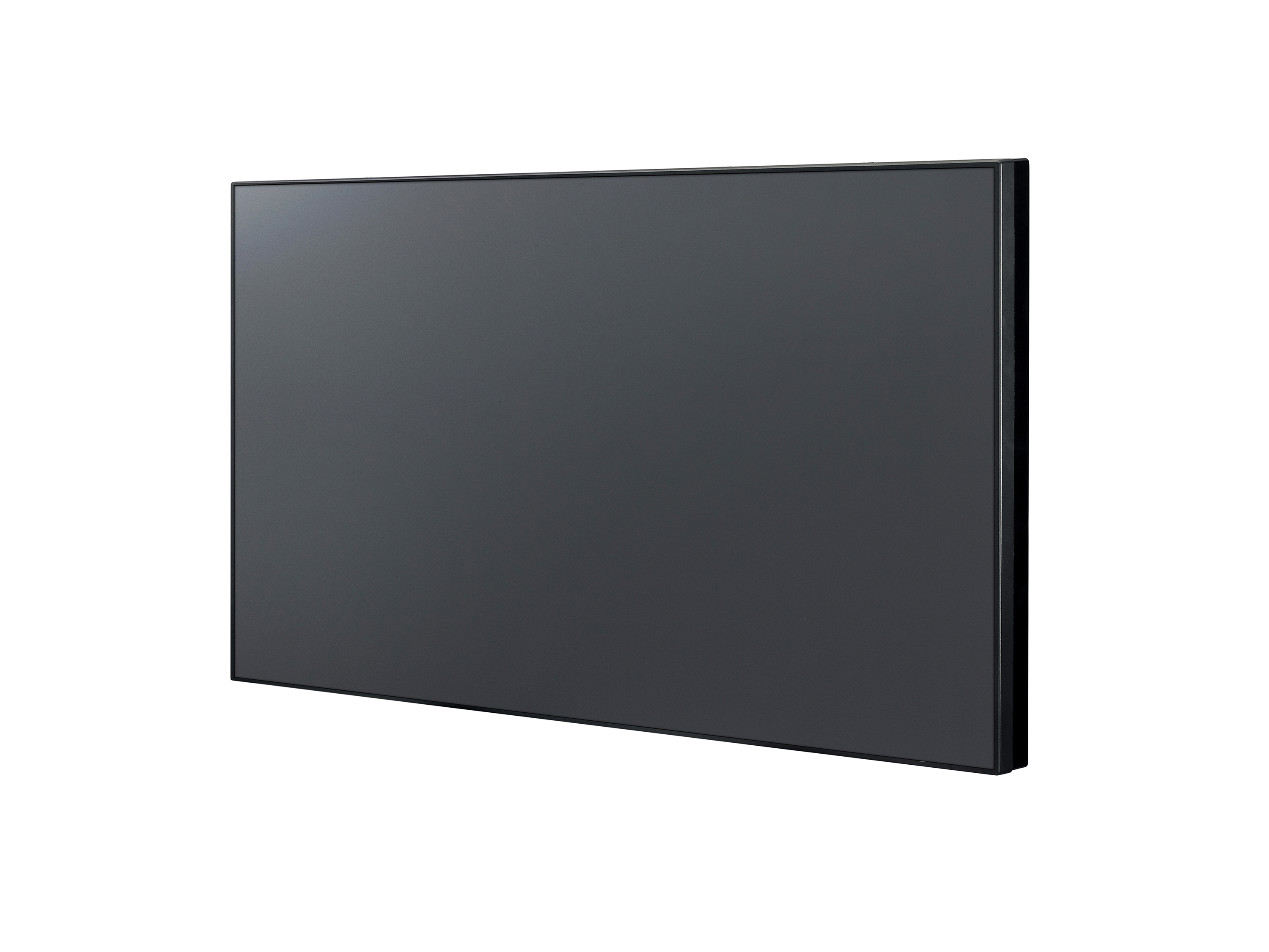 PANASONIC TH-55LFV70W ULTRA NARROW BEZEL D-LED ROBUST DISPLAY