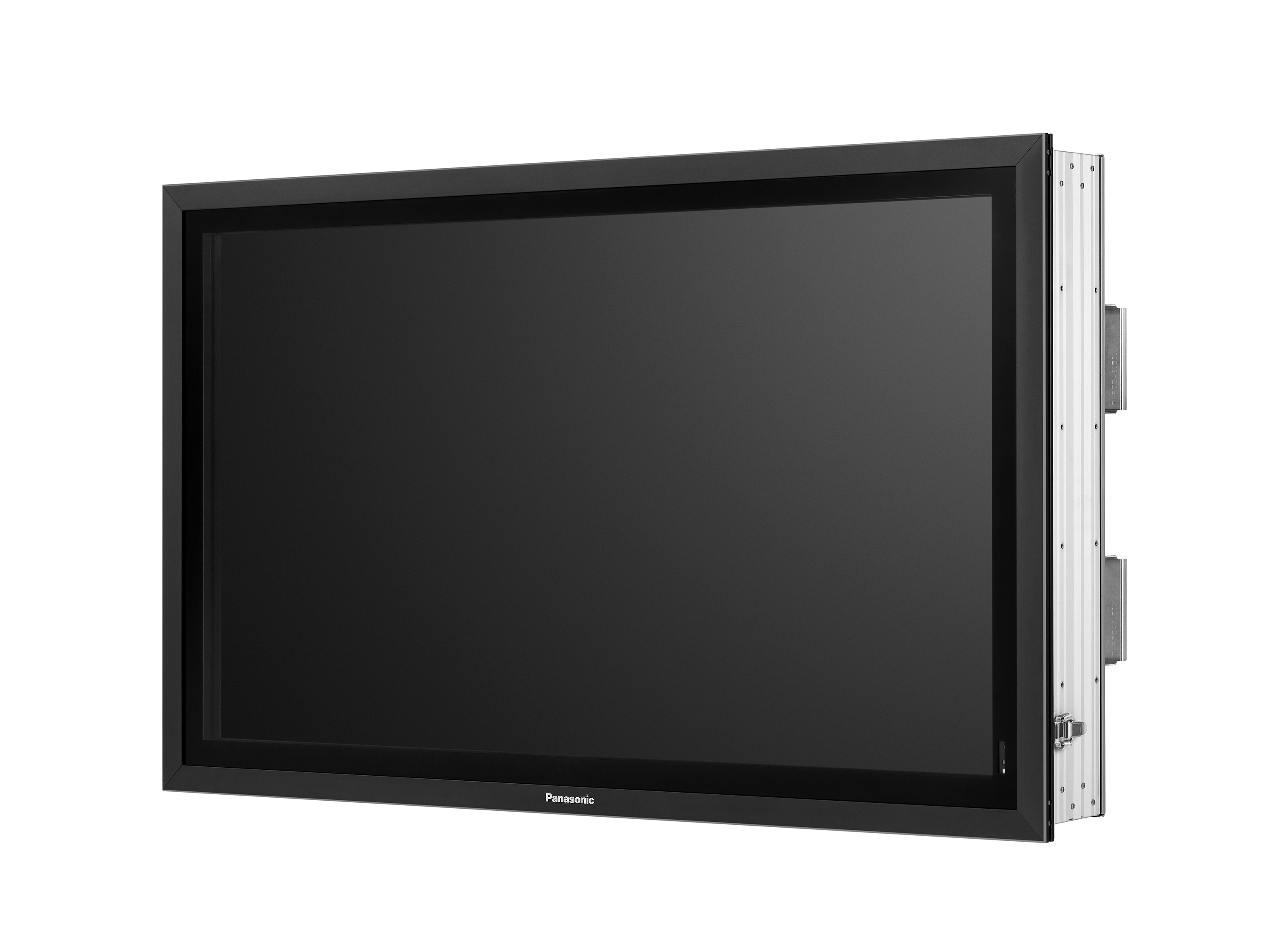 Panasonic TH-47LFX6N Tough LCD Display