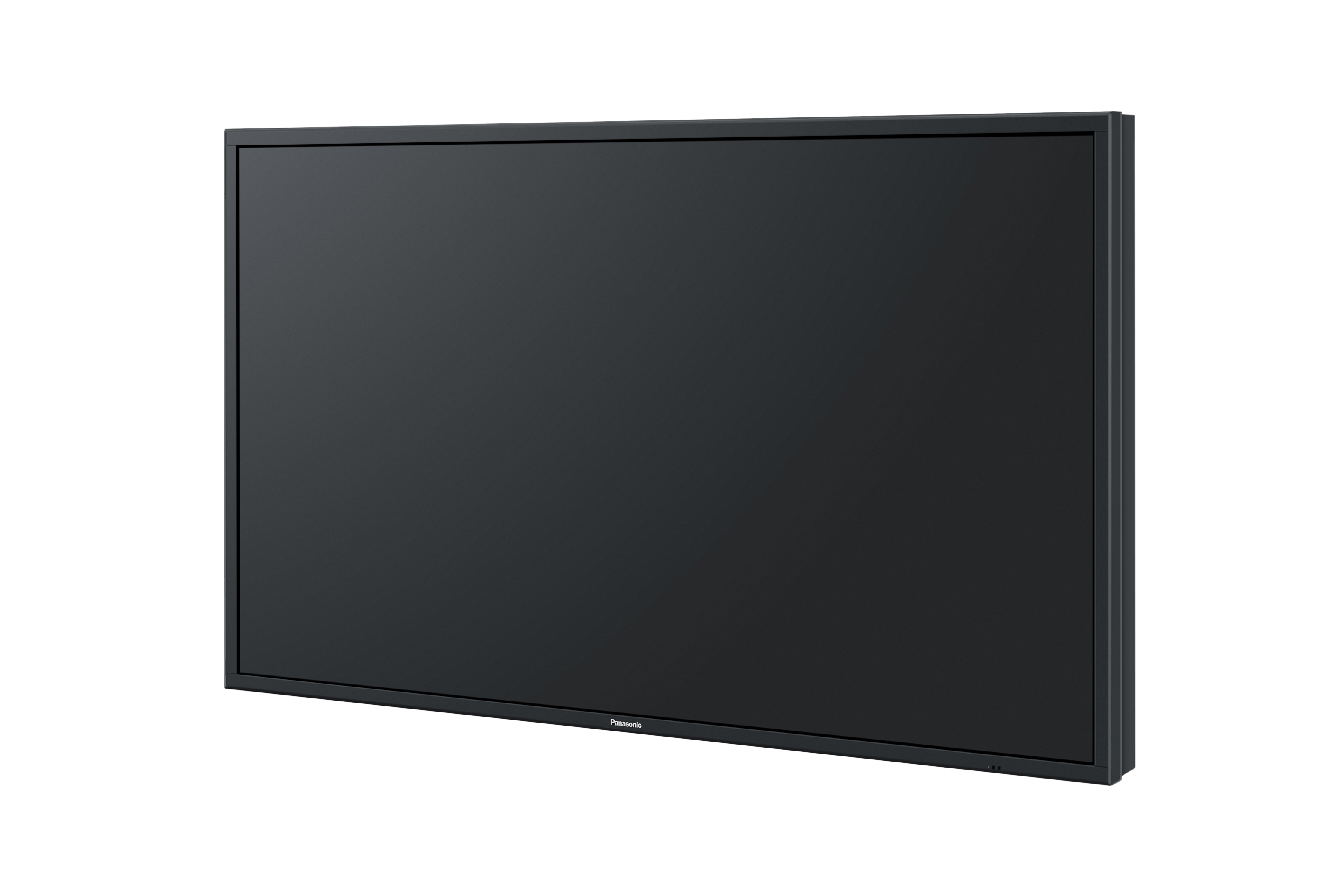 Panasonic TH-84LQ70W Professional 4K Large Display