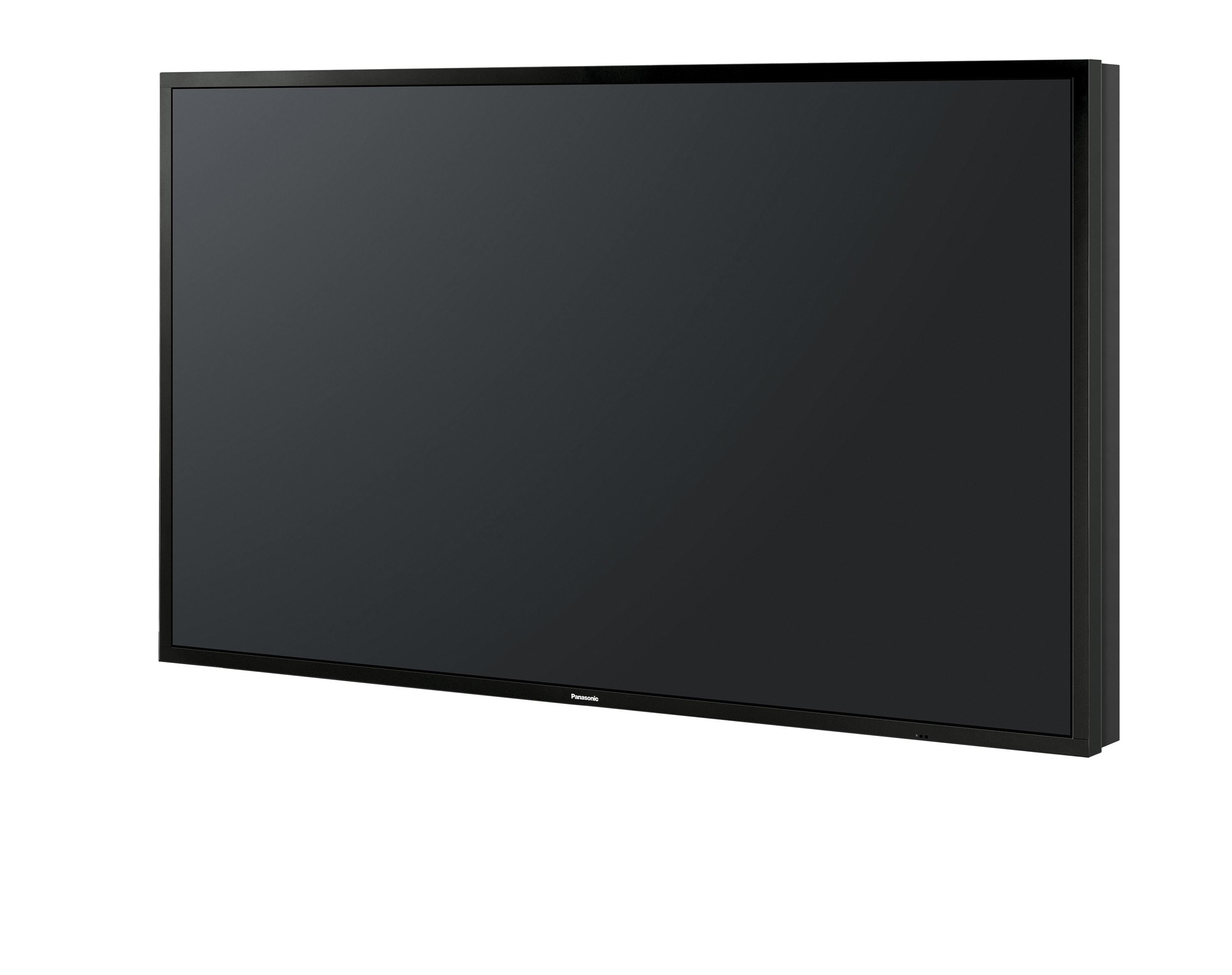 Panasonic TH-98LQ70W Professional 4K Large Display