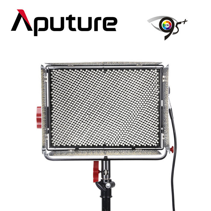 Aputure Light Storm LED Video Light LS1S