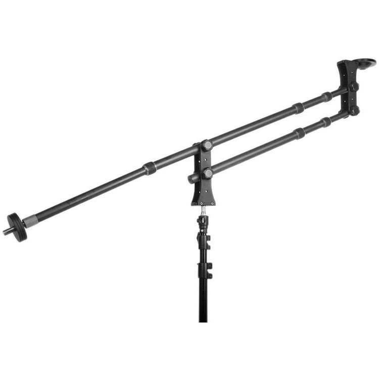 CAME-TV SN-01 Portable Camera Crane Jib Arm
