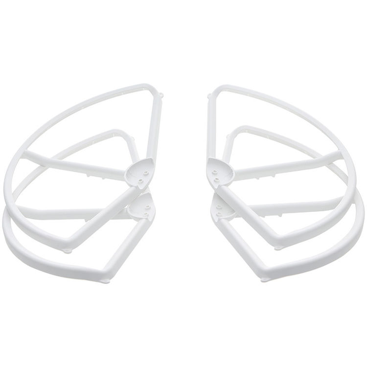 DJI PROPELLER GUARD For PHANTOM 3 - PROTECTIE ELICE