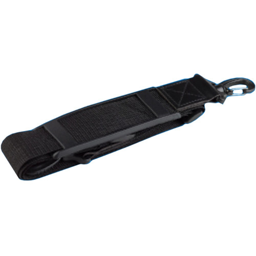 KUPO CXST01 Shoulder Strap for Click Stands