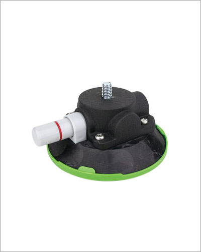 KUPO KSC-13 Vacuum Pumping Suction Cup 22KG PAYLOAD