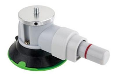 KUPO KSC-14 Vacuum Pumping Suction Cup 7KG PAYLOAD
