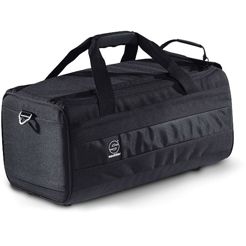 SACHTLER (PETROL) SC202 CAMPORTER CAMERA BAG
