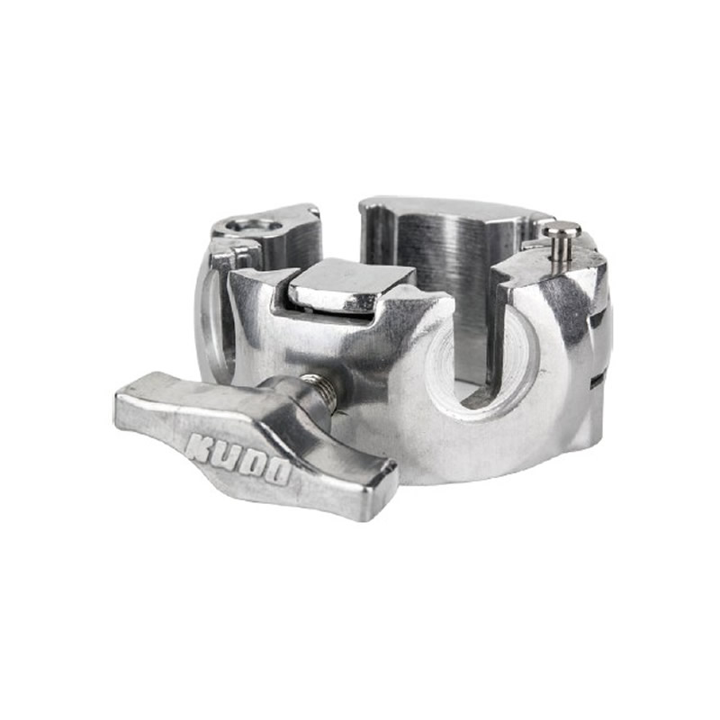 KUPO KCP-950P 4 WAY CLAMP 40-50 mm