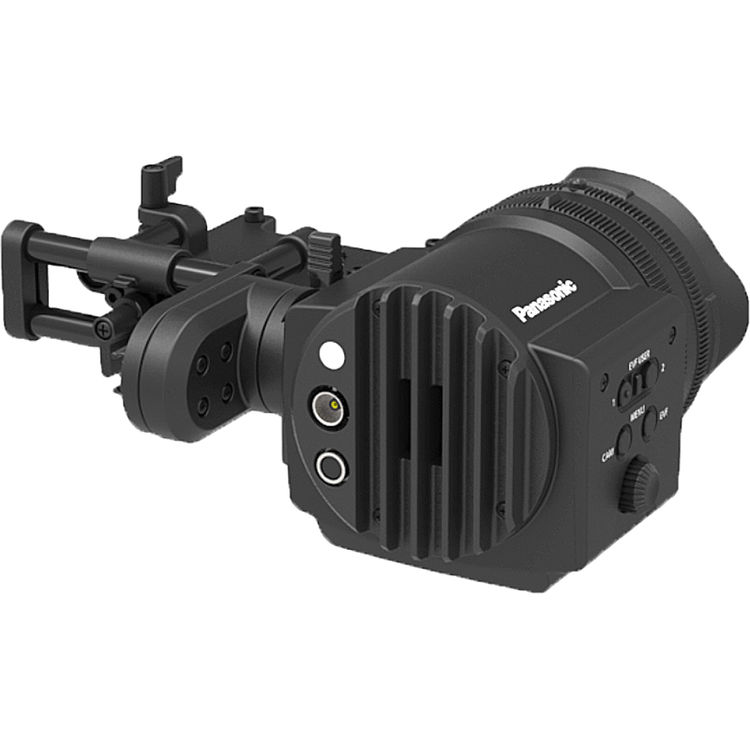 PANASONIC VIEWFINDER AU-VCVF10 FOR VARICAM LT