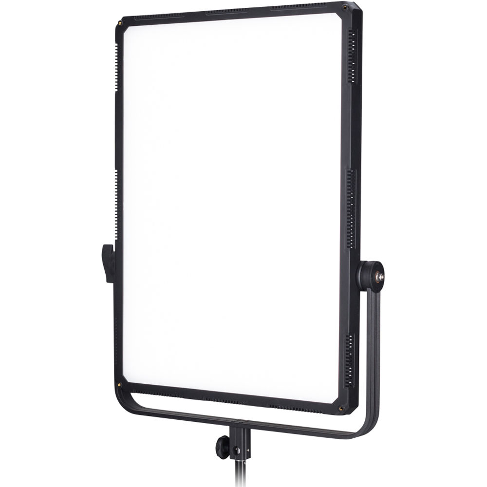 NanLite Compac 200B Bi-Color Slim Soft Light Studio 2240 LED Panel