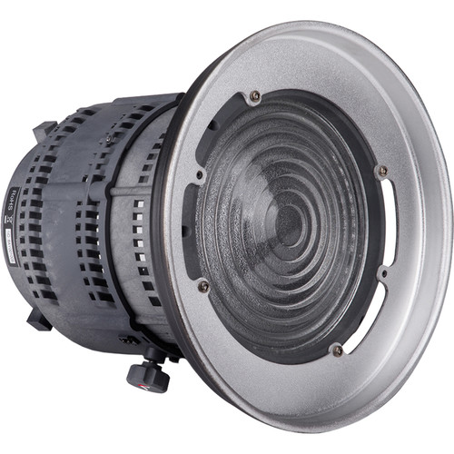 APUTURE FRESNEL LENS MOUNT For LS COB LIGHTS