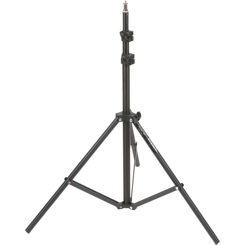 FALCON EYES LS-2000 AIR CUSHIONED PNEUMATIC AIR STAND 2M