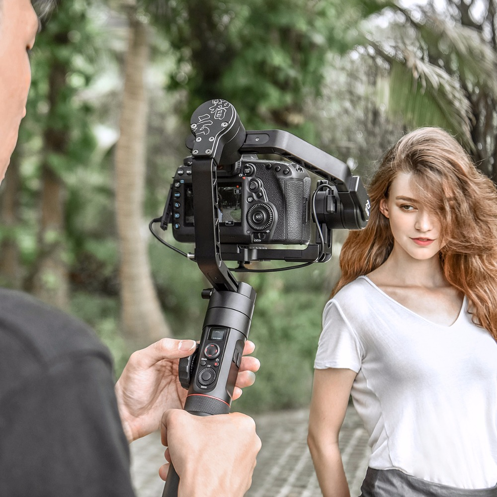 3944_Ulanzi-Zhiyun-Crane-2-3-Axis-Handheld-Gimbal-Video-Camera-Stabilizer-Follow-Focus-for-Canon-Nikon.jpg