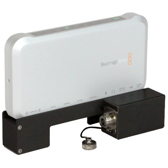 FIELDCAST ADAPTER ONE (br001)
