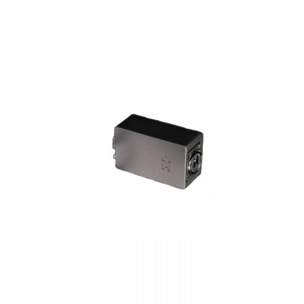 FIELDCAST ADAPTER THREE (br010)