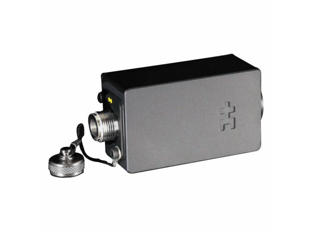 FIELDCAST ADAPTER FOUR ( br011)