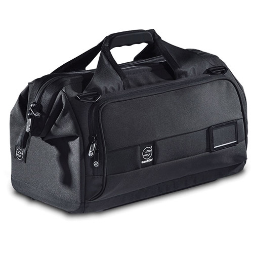 SACHTLER SC004 Dr.BAG-4 PRO VIDEO BAG