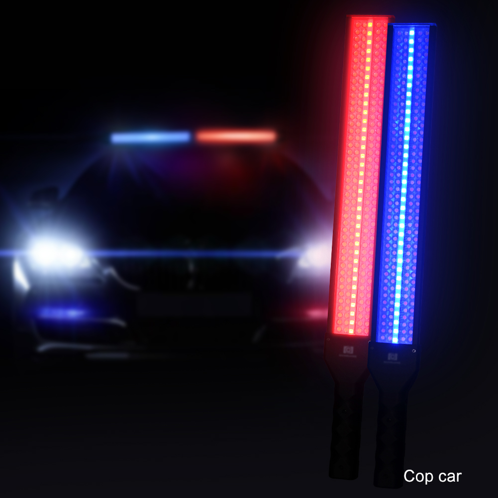 4163_RGB88 lighting effect.jpg