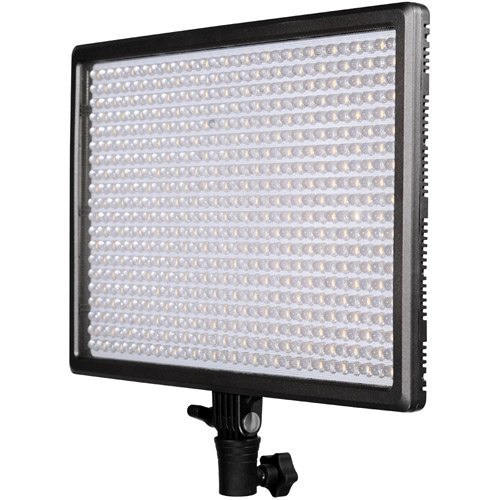Nanguang PAVOLITE Mixpad RGB173 RGB LED Light (NANLITE MixPad 27)