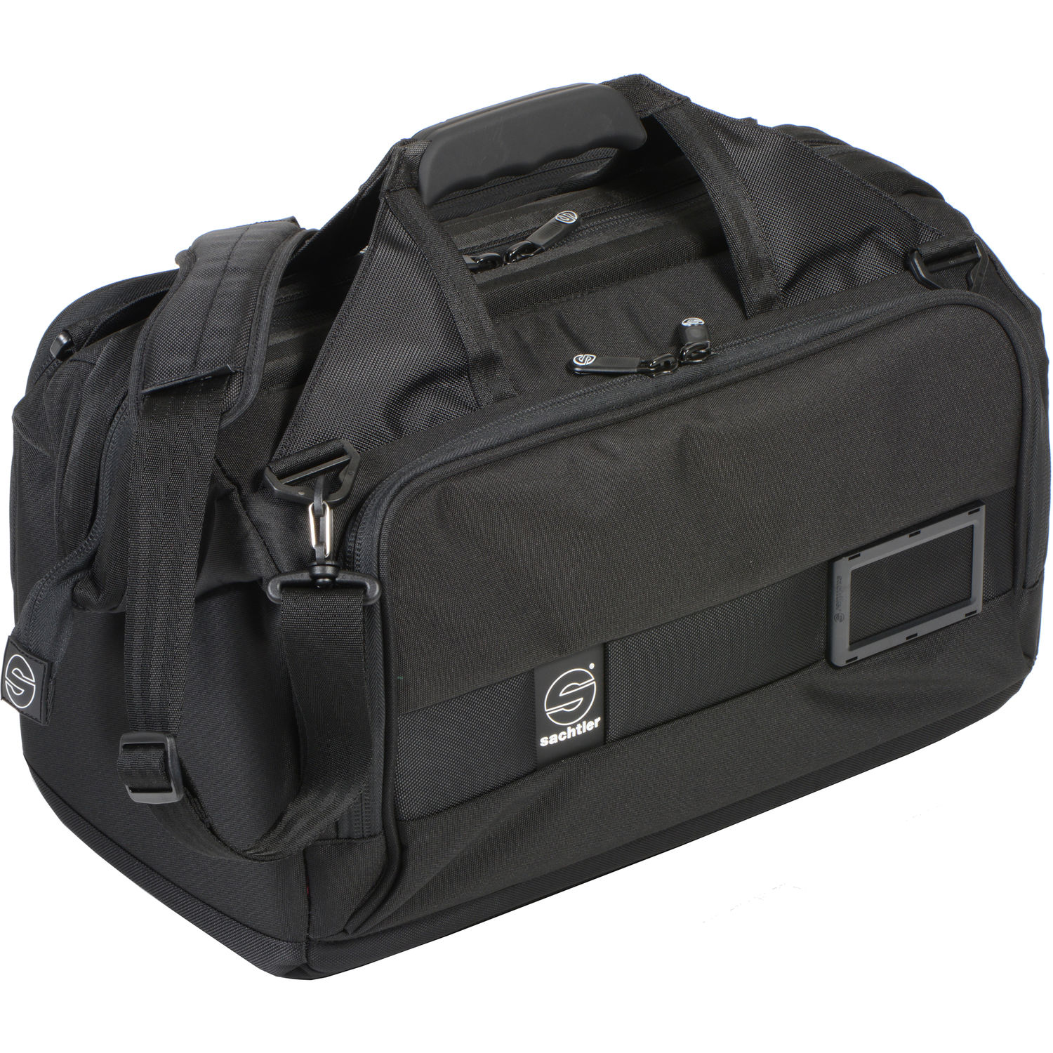 Sachtler SC003 Dr. Bag - 3 Professional Video Bag