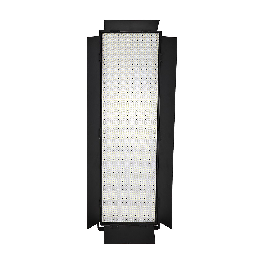 Nanguang (NANLITE) CN-2000L KINOFLO LED LIGHT 16500 LUX