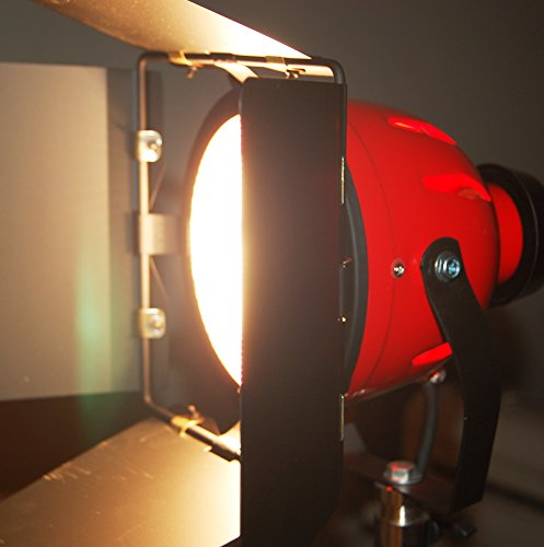 4173_Dimmer-built-in-Pro-Photo-Video-Studio-Continuous-Red-Head-Light-800w-Video-Lighting-5mcord-0-2.jpg