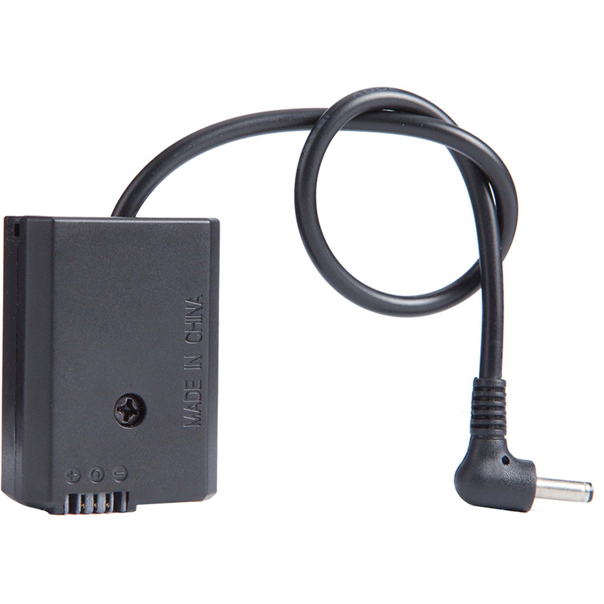 Moza AC01 Power Supply Connector for Sony