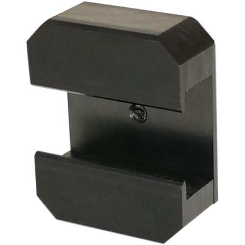 ProAm USA Sliding Fine-Tuning Counterweight Assist for Camera Crane (DVC-SLIDE19AW)
