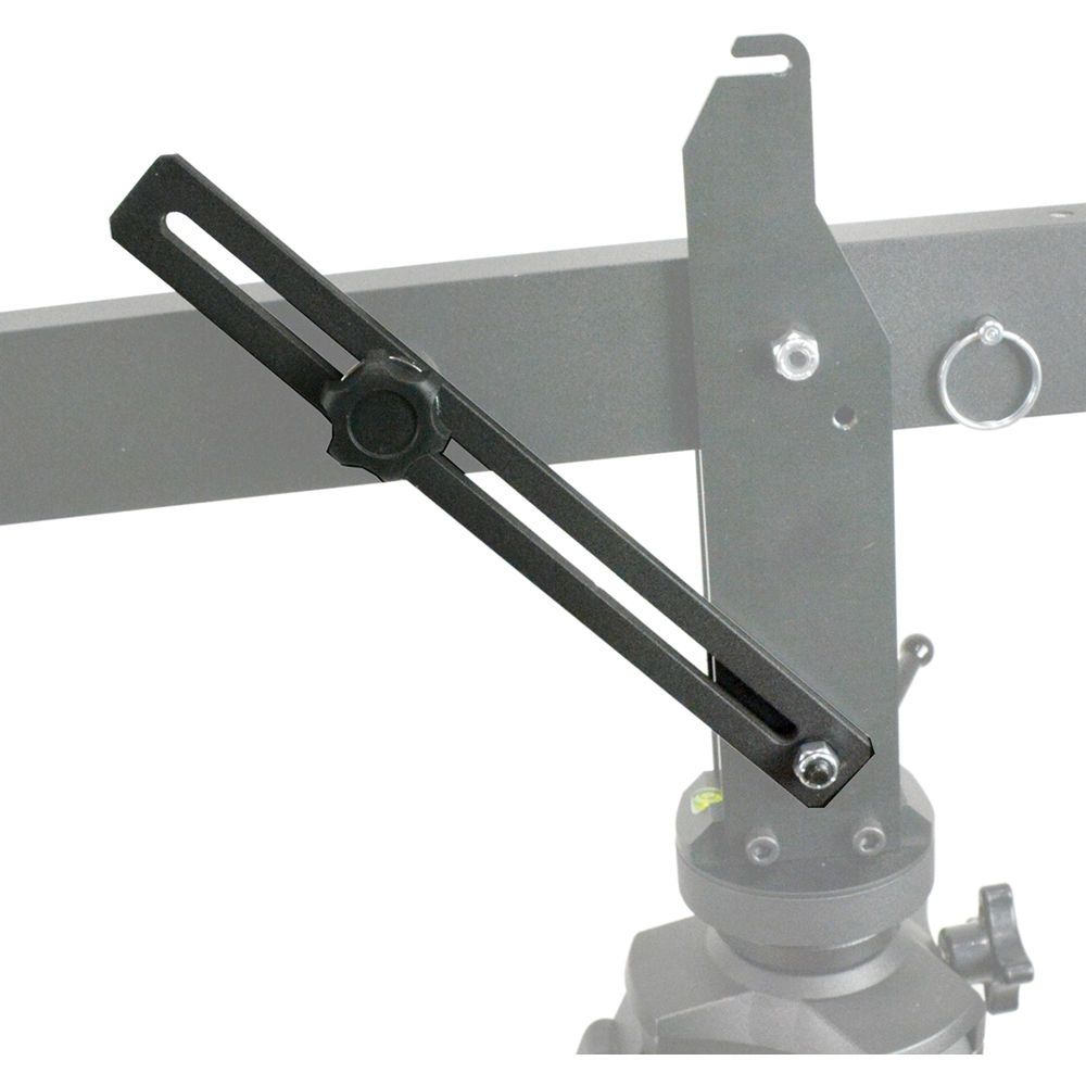 ProAm USA Tilt Brake for DVC200/DVC210
