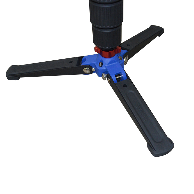 4256_Benro-VT2-3-Leg-Locking-Base-Accessory-For-Monopod-Fits-Monopod-with-Removeable-Supporting-Stand-3o.jpg