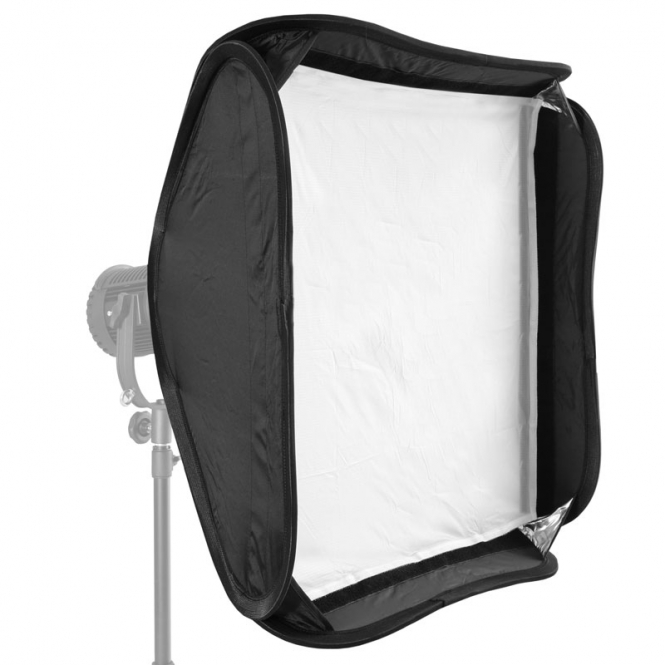 Ledgo / NanGuang Softbox for CN-60F / CN-60FC