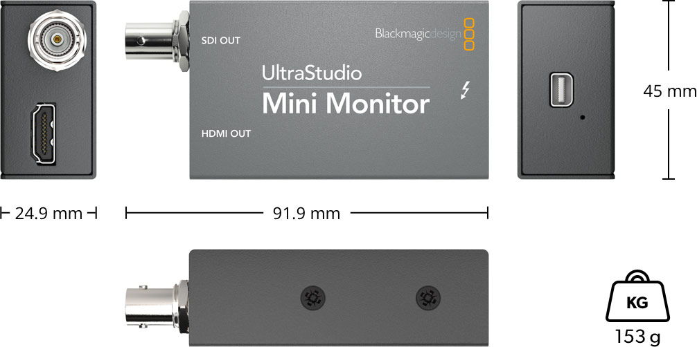 4523_ultrastudio-mini-monitor@2x.jpg
