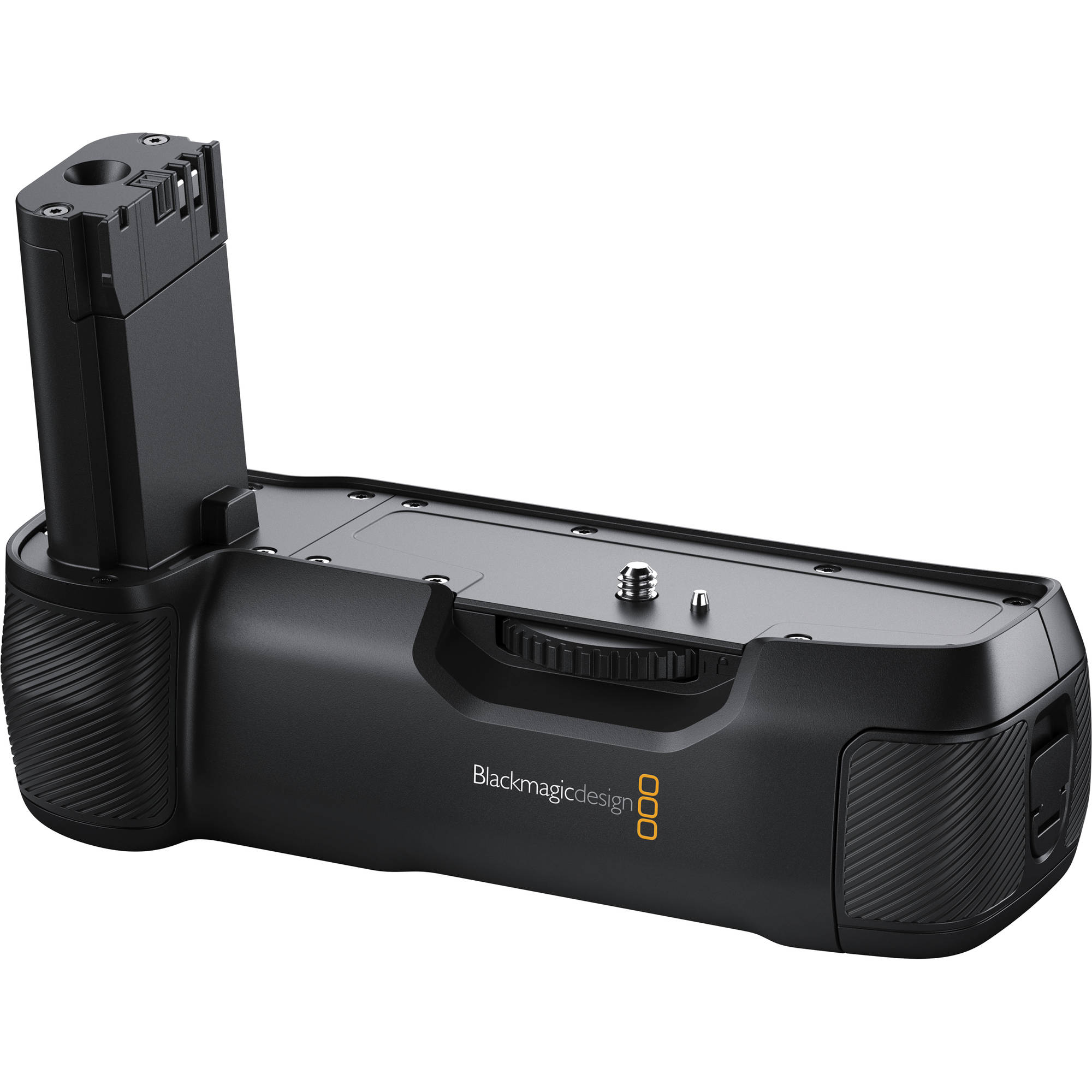 Blackmagic Design Pocket Cinema Camera 4K/6K Battery Grip